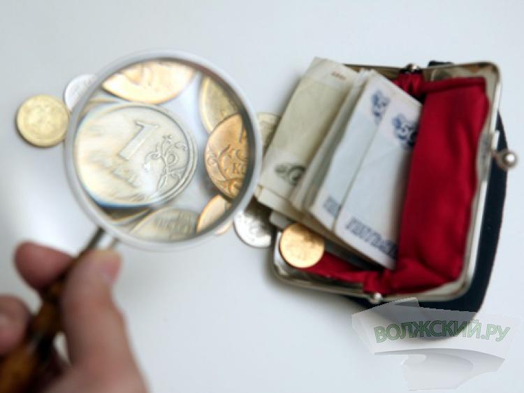 Пенсия будет повышена если прожитчный минимум повыситься