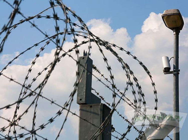 Волжанин сядет на 20 лет за торговлю героином в Ростовской области