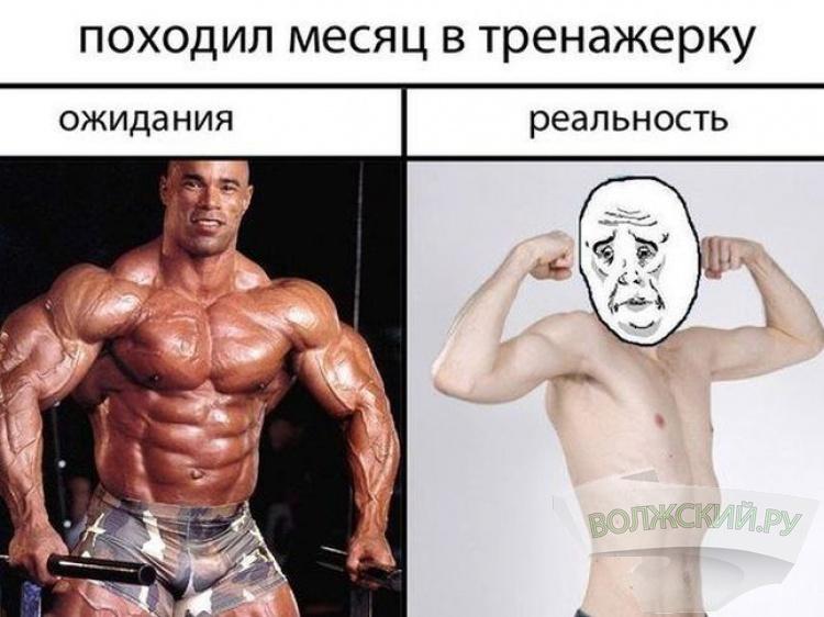 Какая статья за стероиды беларусь курс метан и винстрола
