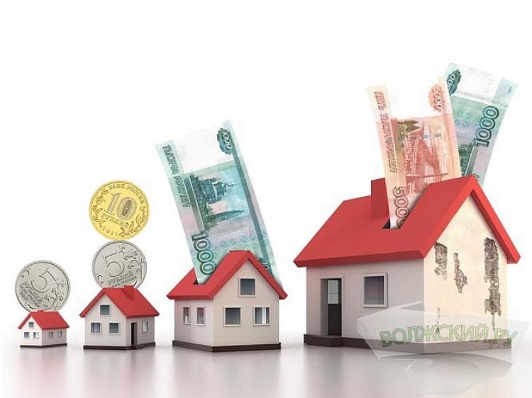 Средства накапремонт домов можно будет временно размещать вбанках— Медведев