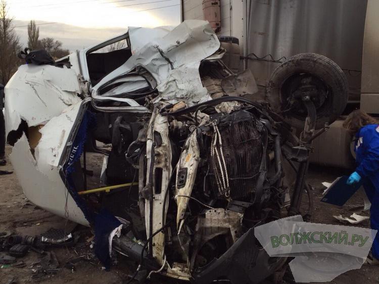 высота 102 13 ноября авария в кировском районе игры