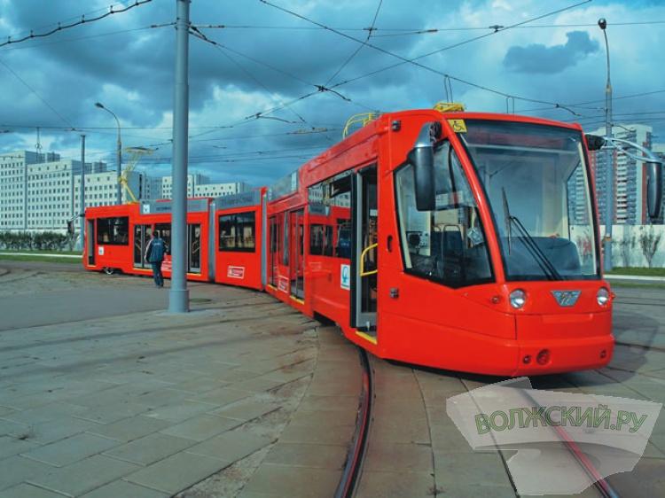большой подгорной будут проводиться аварийные работы по замене трамвайных путей
