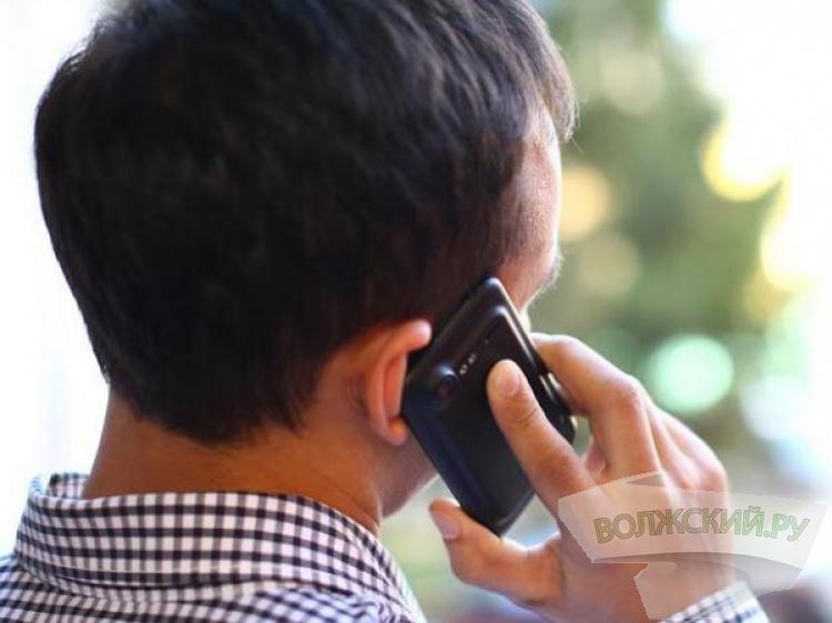 В Волжском задержан телефонный террорист, «заминировавший школу»