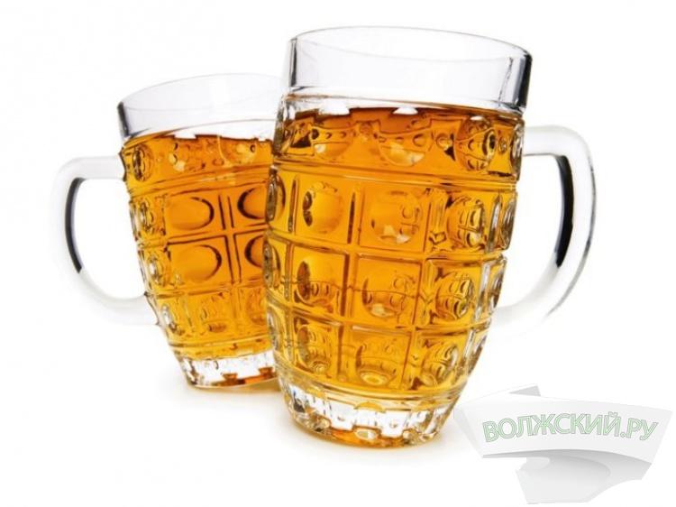 Андрей Бочаров установил задачу упорядочить торговлю пивом вВолгоградской области