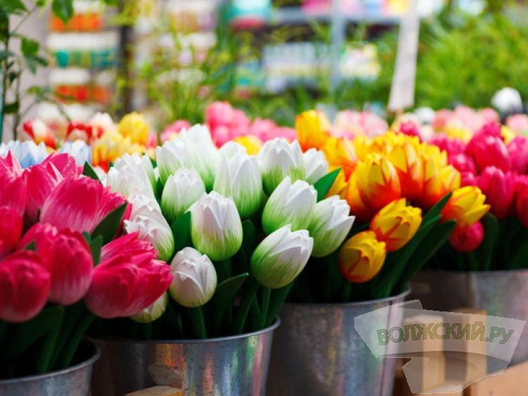 Цветы купить к 8марта купить цветы в аэропорту домодедово