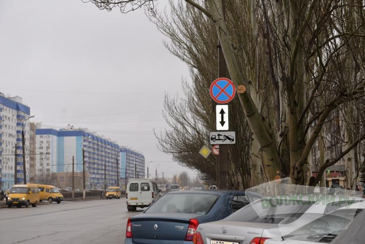 Больница Фишера не спешит делать парковку для посетителей
