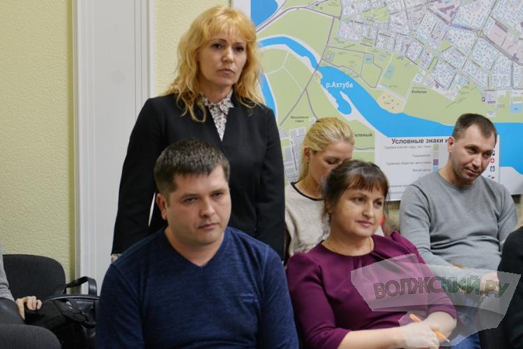 Депутаты подозревают «маршрутчиков» в сговоре