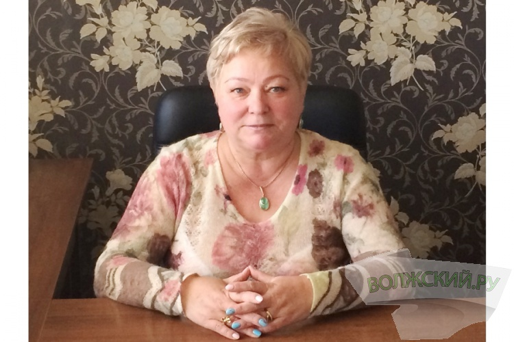 Директор ООО «Пантеон» Наталия Никитина: «Мы предлагаем качество на века»!»