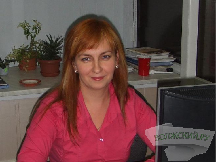 Александр Упорников возглавил управление информационной политики