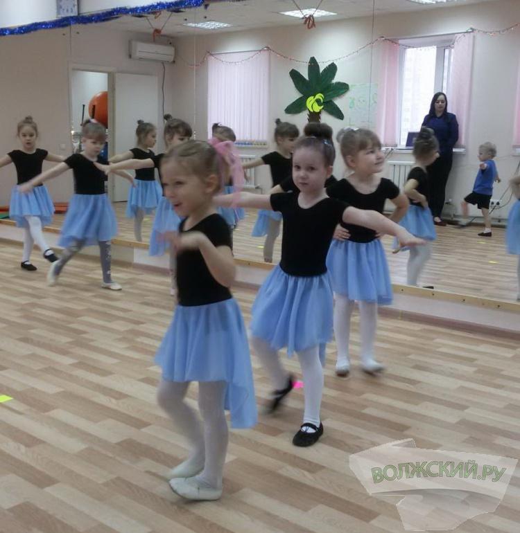 ����� - ��� �� , � ART DANCE FITNESS STUDIO � ��� ��� ����������