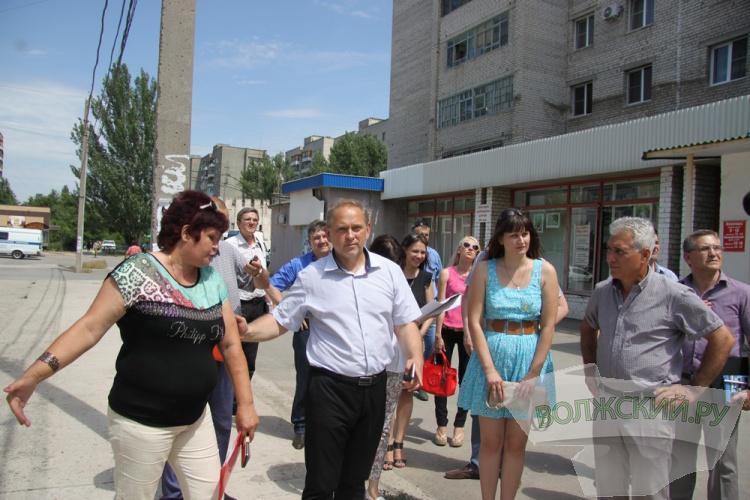 Игорь Воронин: «Давайте перестанем смешить народ»