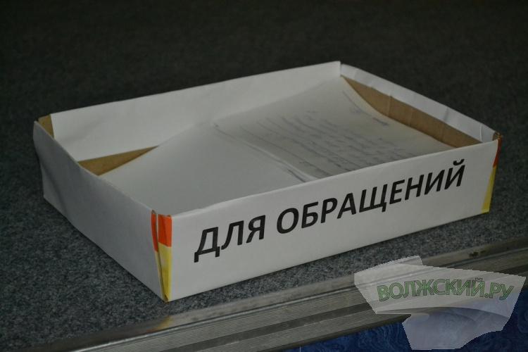Игорь Воронин: «Обманывать я никого не буду»