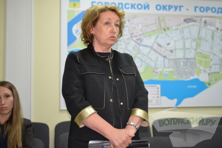 Волжский просит регион «забрать обратно» отлов собак