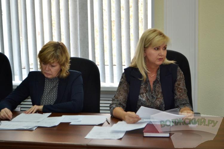 Волжские МУПы не хотят делиться прибылями с городским бюджетом