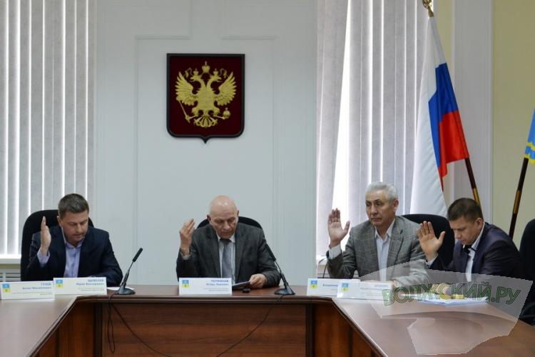 Нестационарная торговля в Волжском: выживают «богатейшие»?