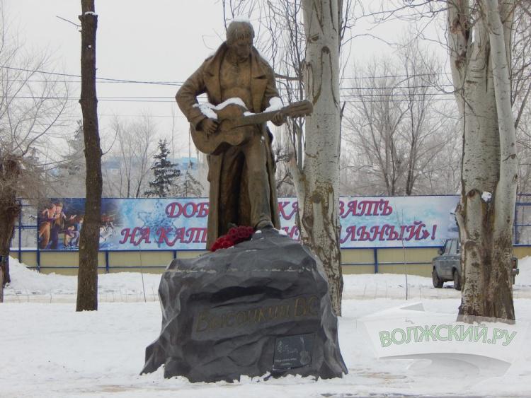 Русский за денгами попу дала парке фото 607-986