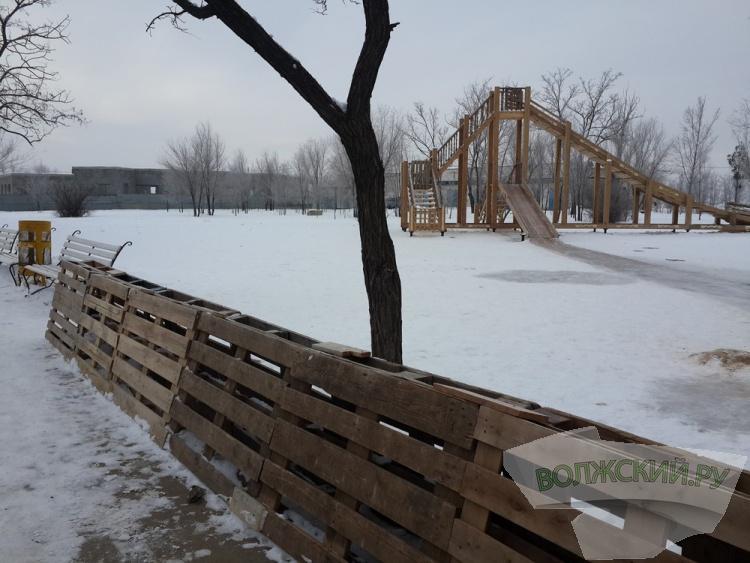 Русский за денгами попу дала парке фото 607-555