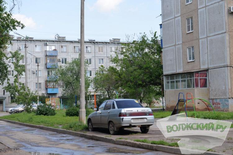 Первые итоги работы «Паркона»: 3000 постановлений и 3 миллиона рублей