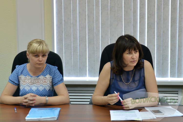Из-за новой кадастровой оценки в Волжском меняются арендные ставки