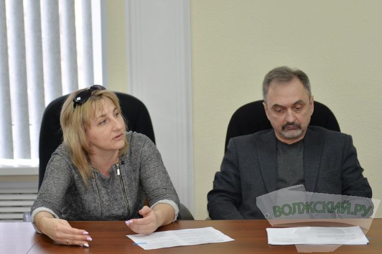 Депутаты против «кадастрового беспредела»