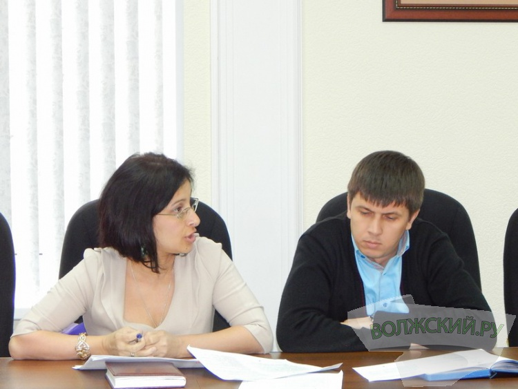 Волжские депутаты предлагают в 10 раз увеличить штраф за проезд большегрузов