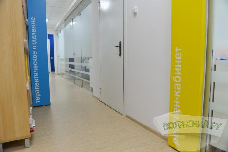 Стоматология «Даша»: новый дизайн, неизменно высокое качество!