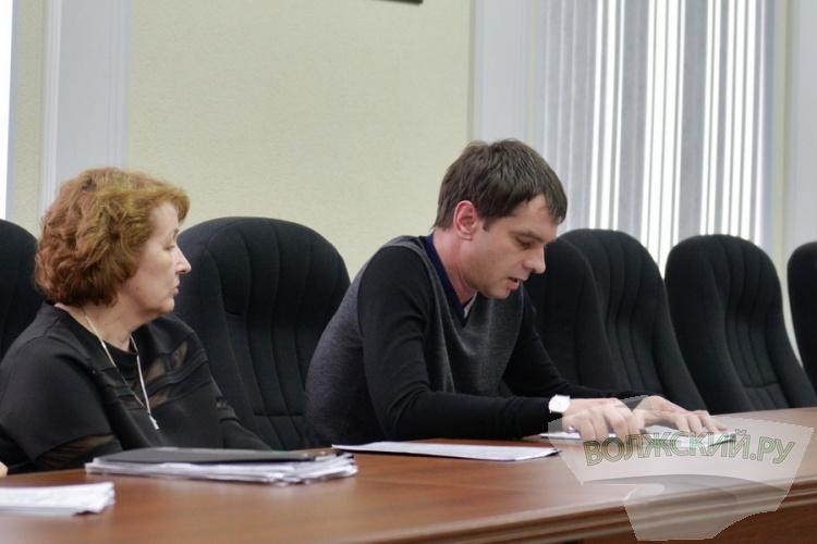 Травля волжан «стоит» 60 тысяч рублей в год?