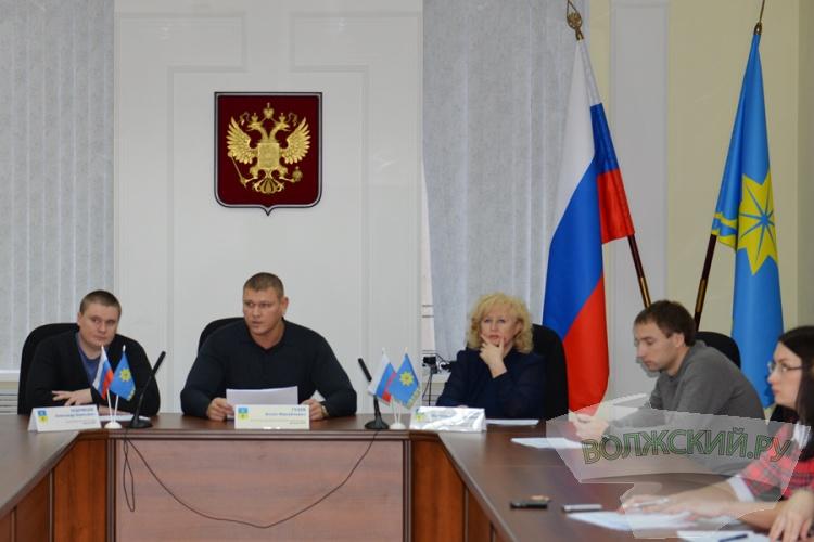 Центральный стадион упустил прибыль в 1,5 миллиона рублей