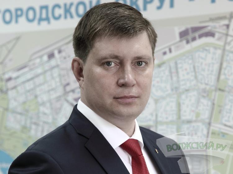 Виталий Кокшилов: «Грязь с колес забивает ливневую канализацию»