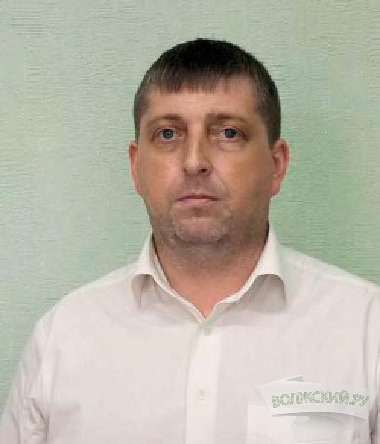 МУП «Водоканал» работает с волжанами над снижением ОДН