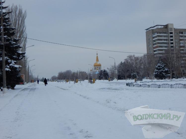 Русский за денгами попу дала парке фото 607-356