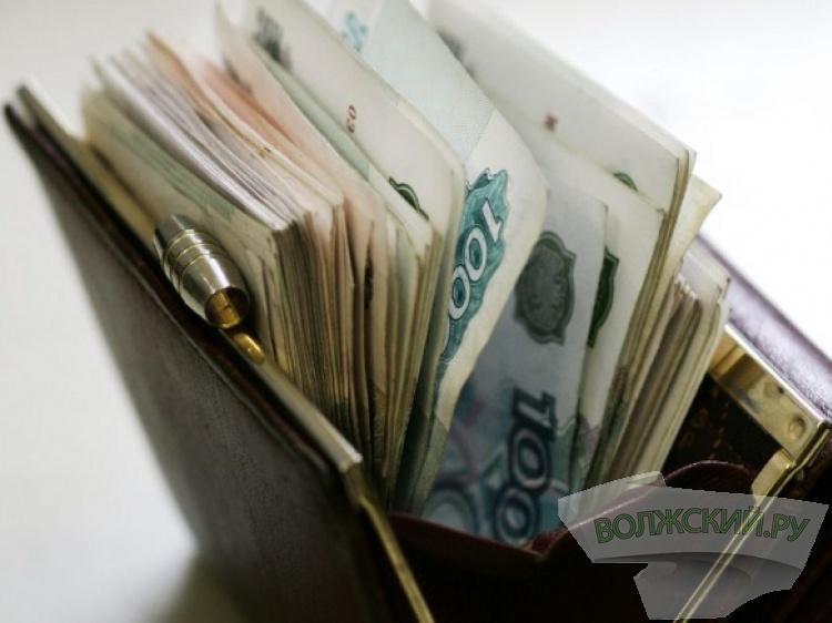 Средний заработок по волгоградской области 2017 заработок в интернете через игры без вложений