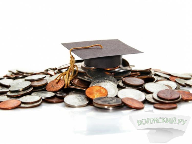 Все дипломные работы будут проверять на плагиат Волжский ру Все дипломные работы будут проверять на плагиат