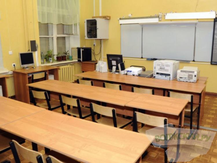 Общественными наблюдателями на областном этапе всероссийской олимпиады школьников станут омские студенты