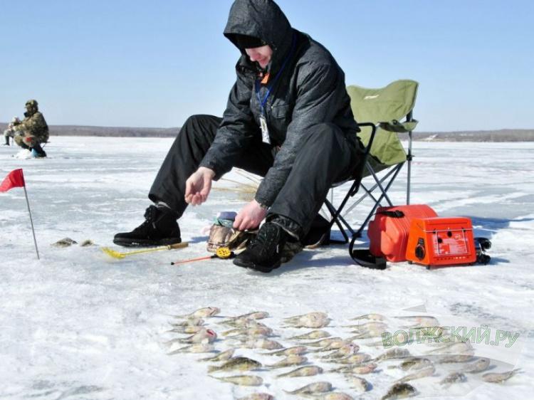 поиск рыбалка на мормышку
