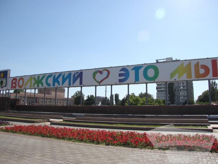 Кавказпресс махачкала новости