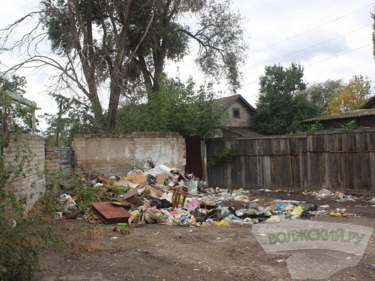 Договор по вывозу мусора не выполняется как не платить