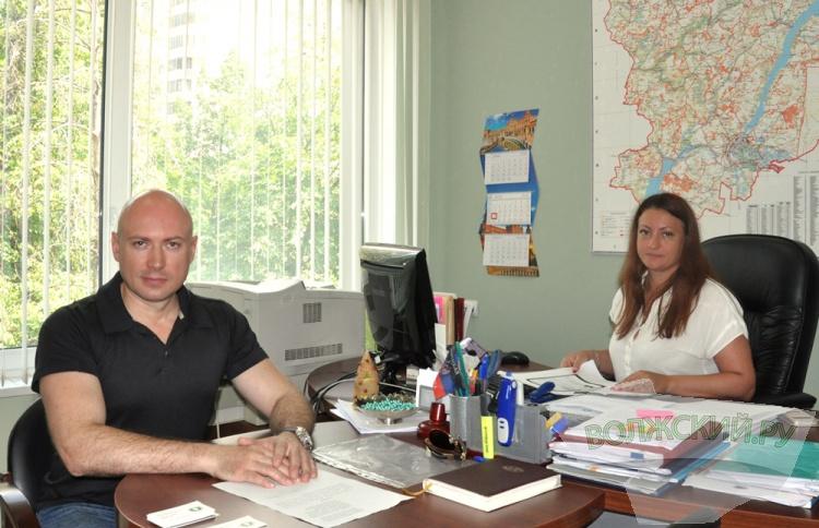 На выборы в Госдуму по Волжскому округу заявились еще два кандидата