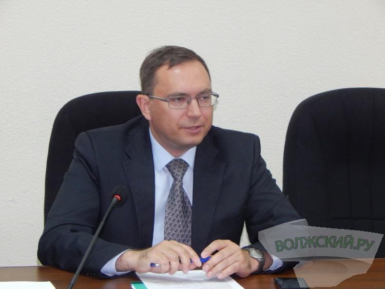 Дольщикам «АхтубаСитиПарк» предлагают создать кооператив и  ждать «страховку»