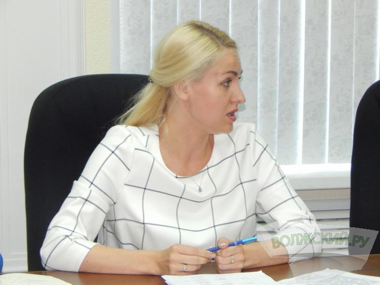 Жители ЛПК требуют вернуть прежнего директора «Каскада»
