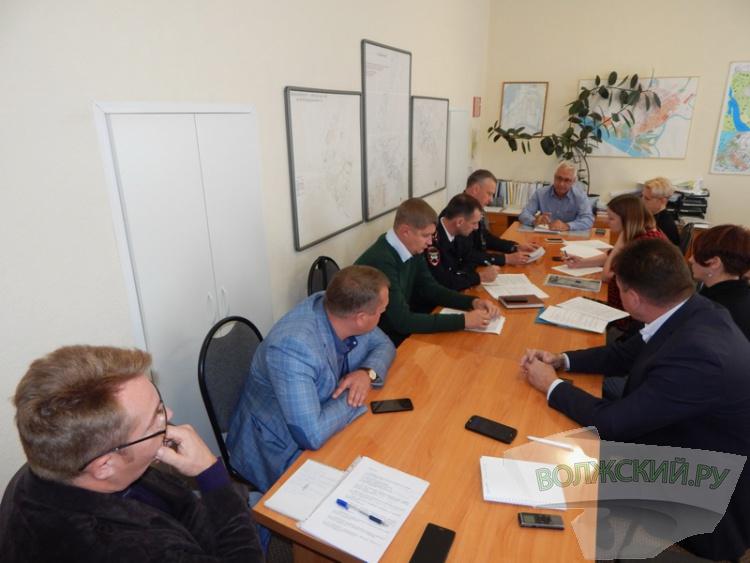 Газанфар Гулуев: «Безопасность дороже экономии»