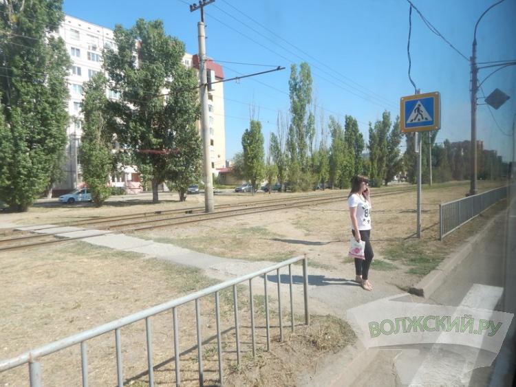 Игорь Воронин: «Дома – порядок? Сделайте в городе, как дома!»
