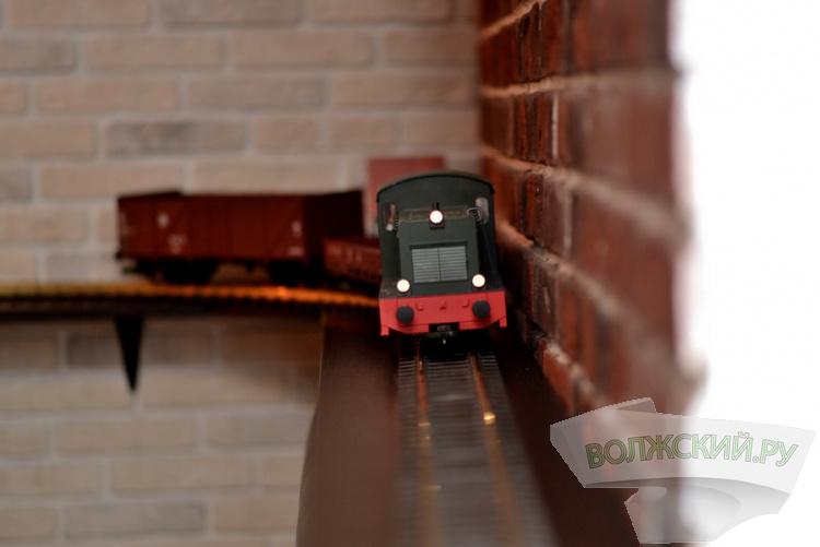 Кафе «Bahnhof»: место встреч для всей семьи!
