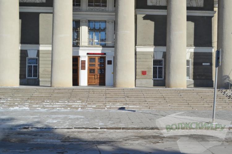 Как Волжский прожил месяц в новой «доступной» среде?