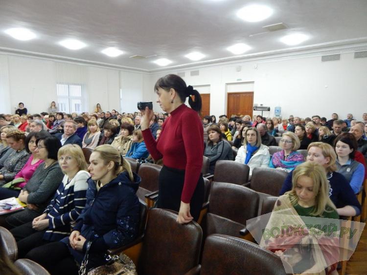 Лада Кузьмина: «2016 год был результативным!»