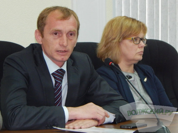 Прокуратура запретила реставраторам приводить «лицо Волжского» в порядок