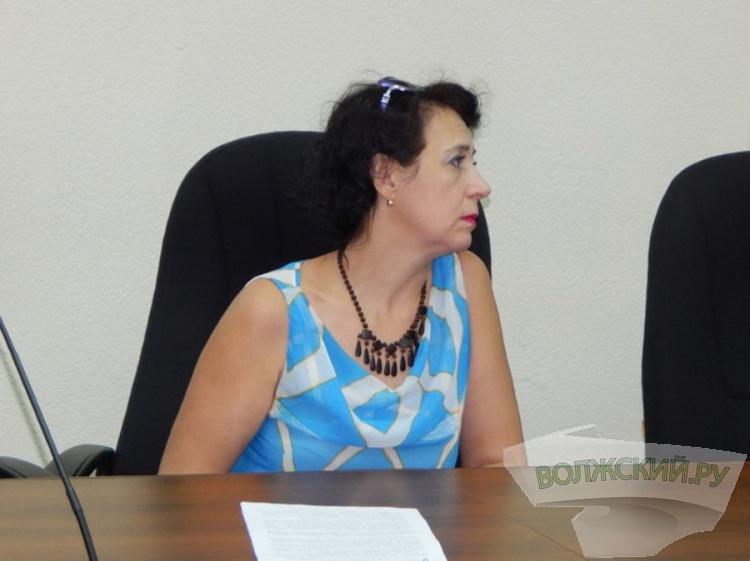 Волжская автоколонна: «Мы давим качеством!»