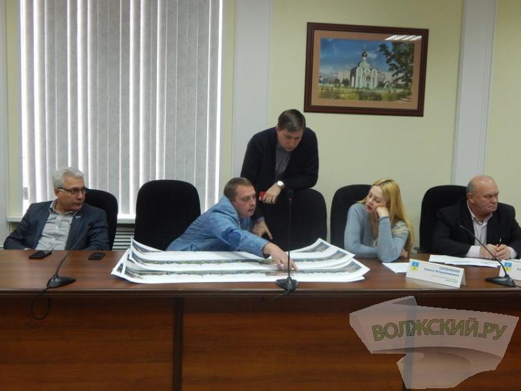 Новые автобусы дают автоколонне плюс 100 тысяч рублей в день