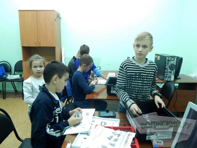 Ольга  Бондаренко: «Борьба за посещаемость ДТДМ – дело чести!»