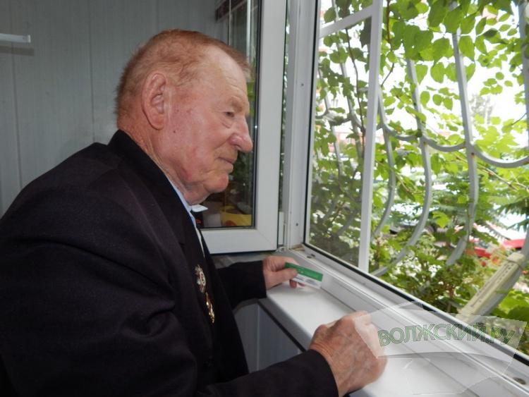 Петр Терентьевич Рахвалов:  «Я прожил жизнь честно, и ни о чем не жалею!»